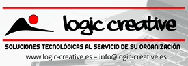 http://www.logic-creative.es